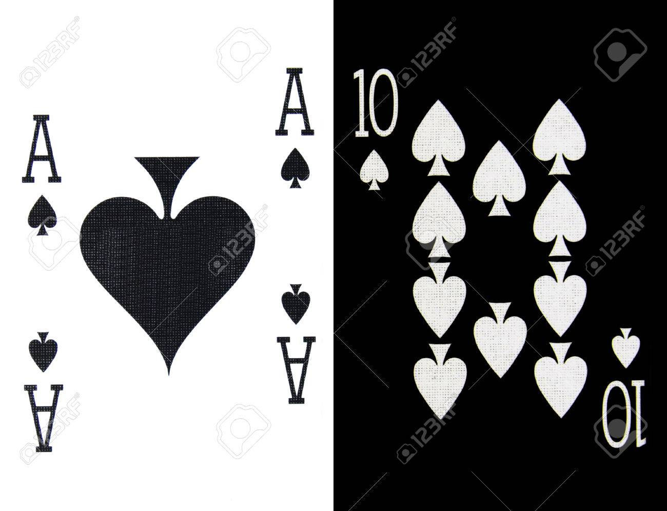 Sit and go holdem strategy