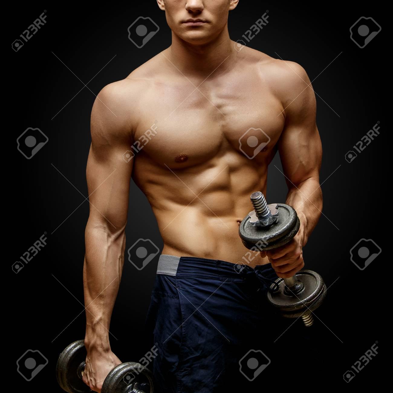 の 筋肉 腕 筋肉|からだとくすりのはなし|中外製薬