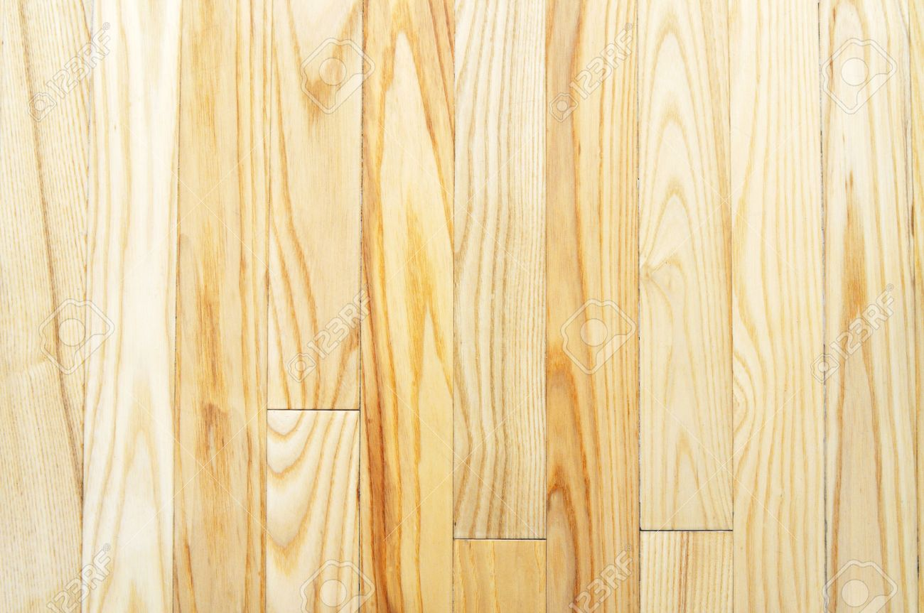 light wood floor background. Close up picture of light coloured hardwood floor  background texture Stock Picture Of Light Hardwood Floor