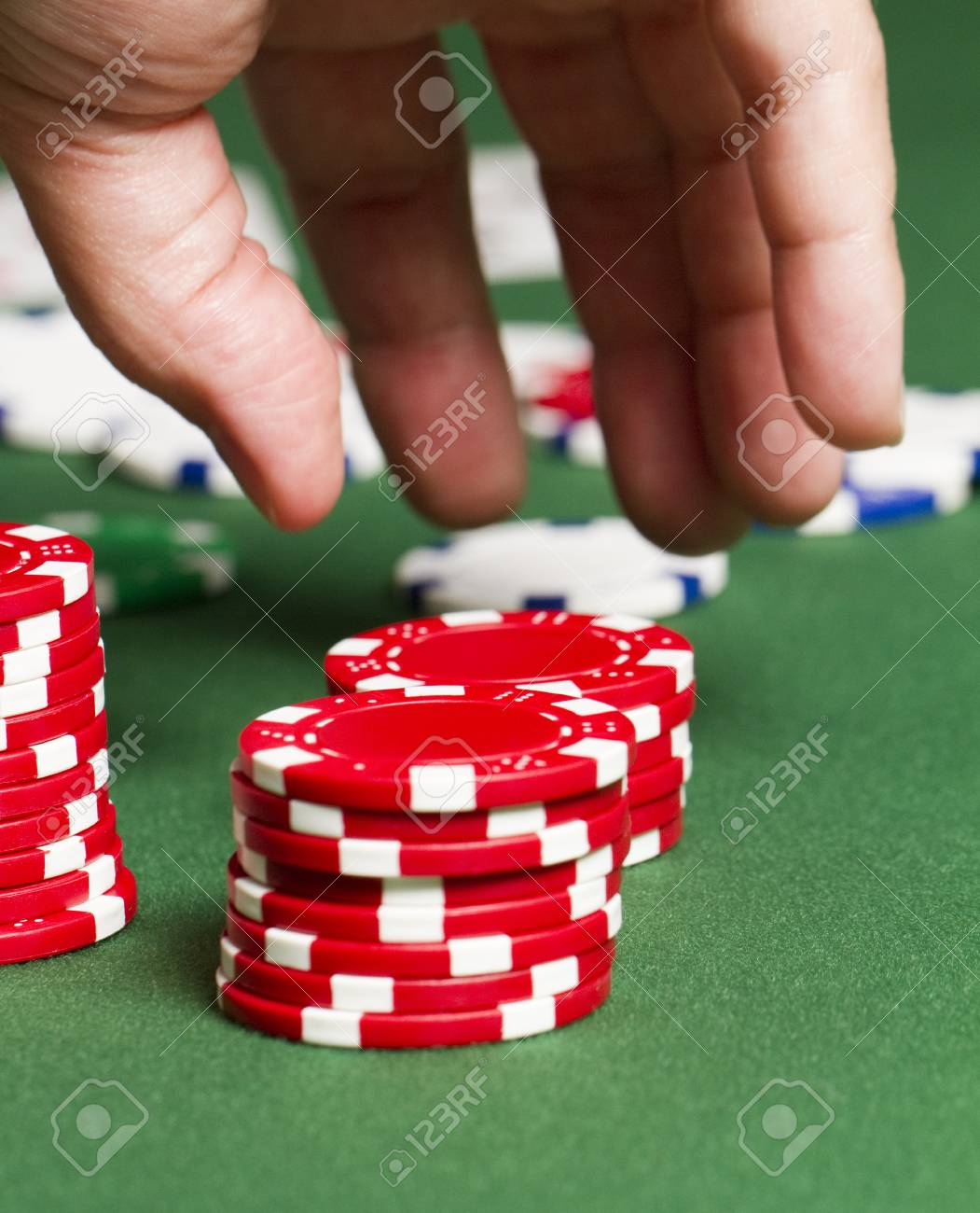 Emperors casino kempton park