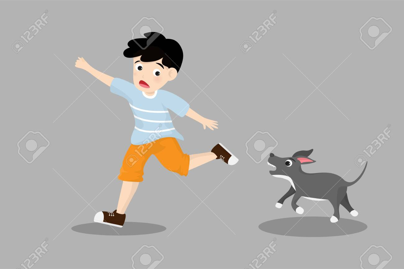 Attack Dog PNG - attack-dog-logo attack-dog-drawing attack-dog-coloring-pages  attack-dog-black attack-dog-symbols attack-dog-posters attack-dog-photography  attack-dog-vector attack-dog-animation attack-dog-art attack-dog-drawing  attack-dog-wallpaper ...