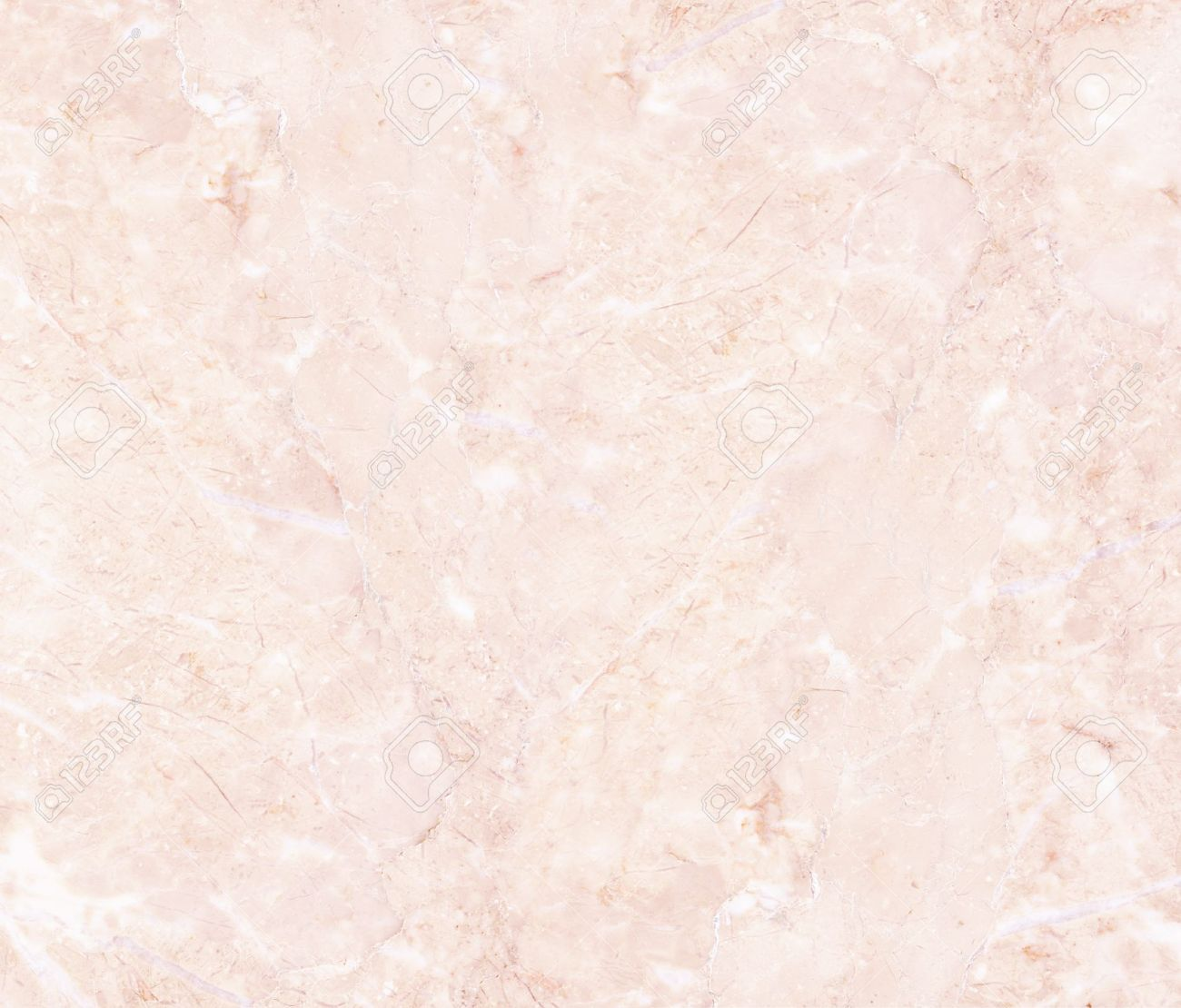 Light pink marble stock photo picture and royalty free image image light pink marble stock photo 10883715 dailygadgetfo Image collections