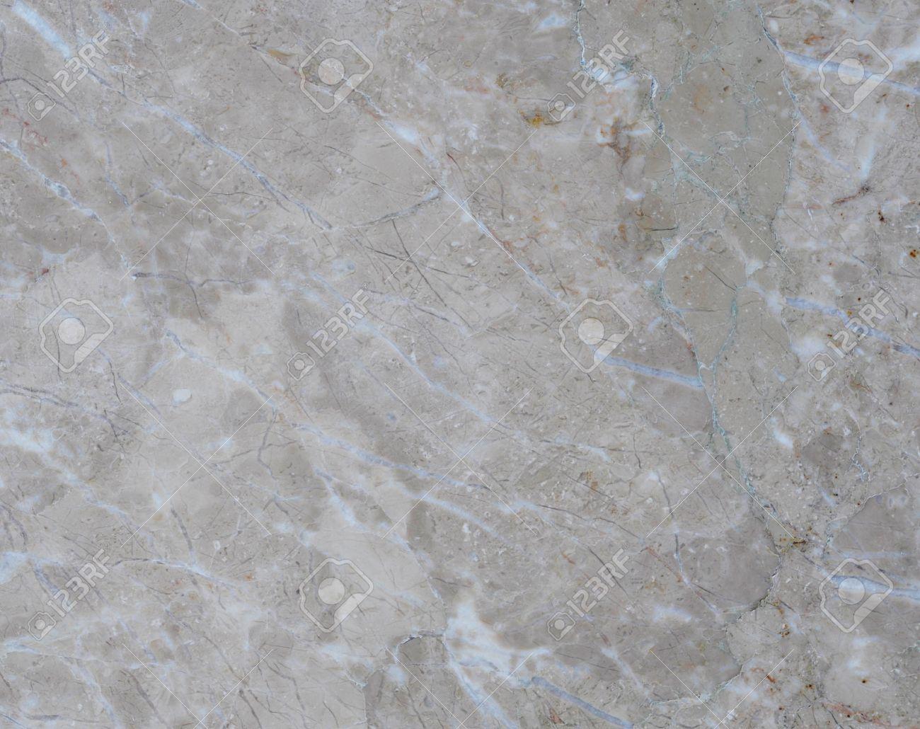 textura de la superficie de mrmol gris de fondo foto de archivo 10883714