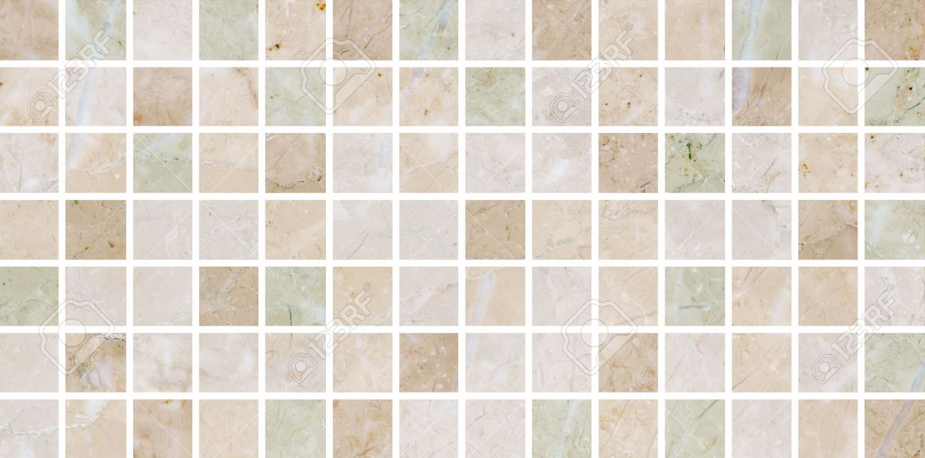 Ceramic Tile For Kitchens Ceramic Tiles A Mosaic Stock Photo Picture And Royalty Free Image