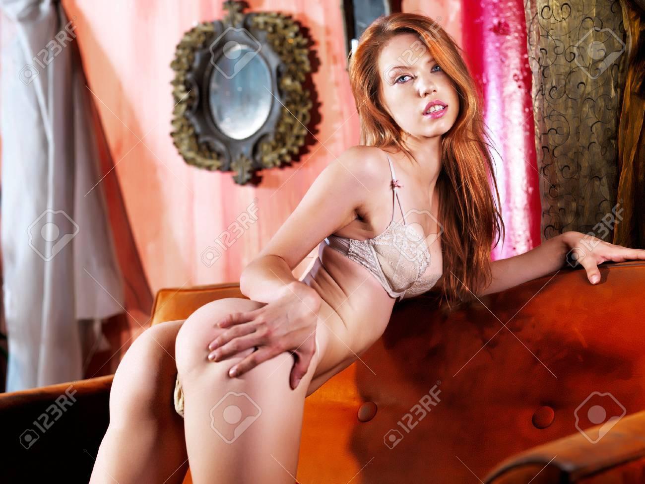 chloe sevigny porn