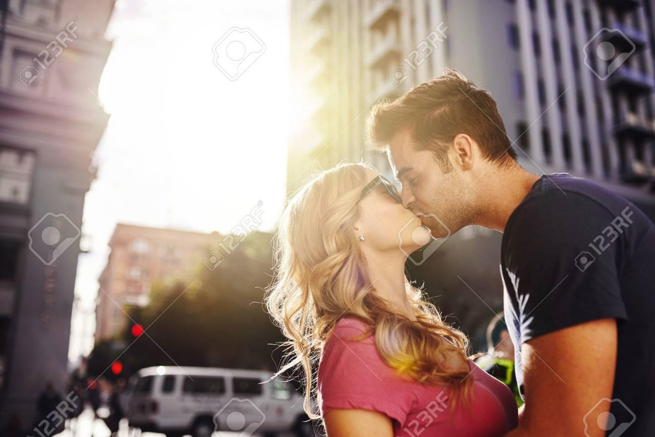 Binghamton Dating-Website