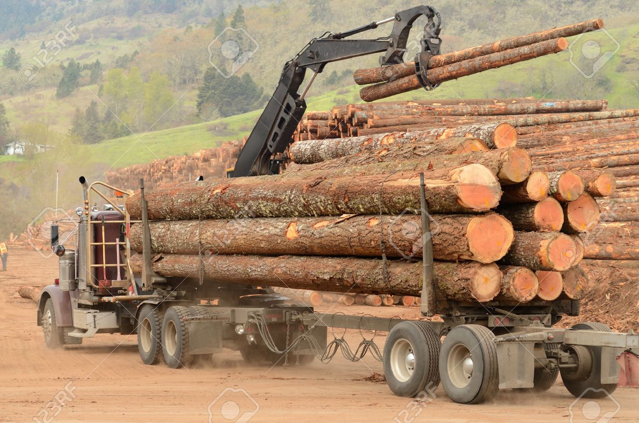shoemaker-lumber-truck-loaded-with-lumber