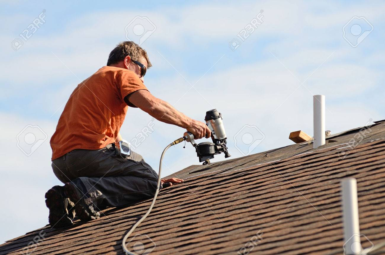roofing-contractors-in-delaware