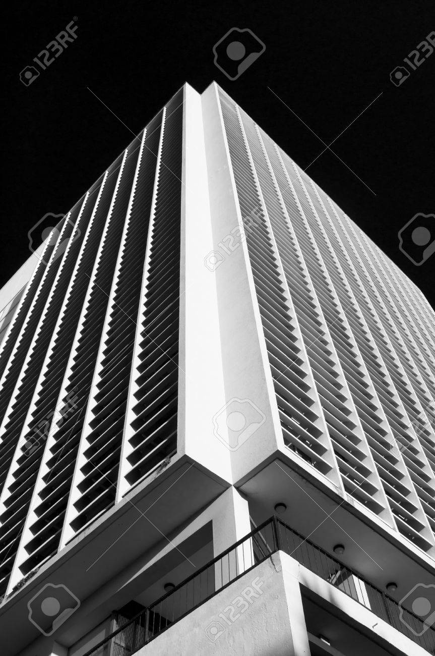 architectural detail photography.  Architectural Architectural Detail In Black And White Faculty Of Economy Havana  Cuba Stock With Detail Photography