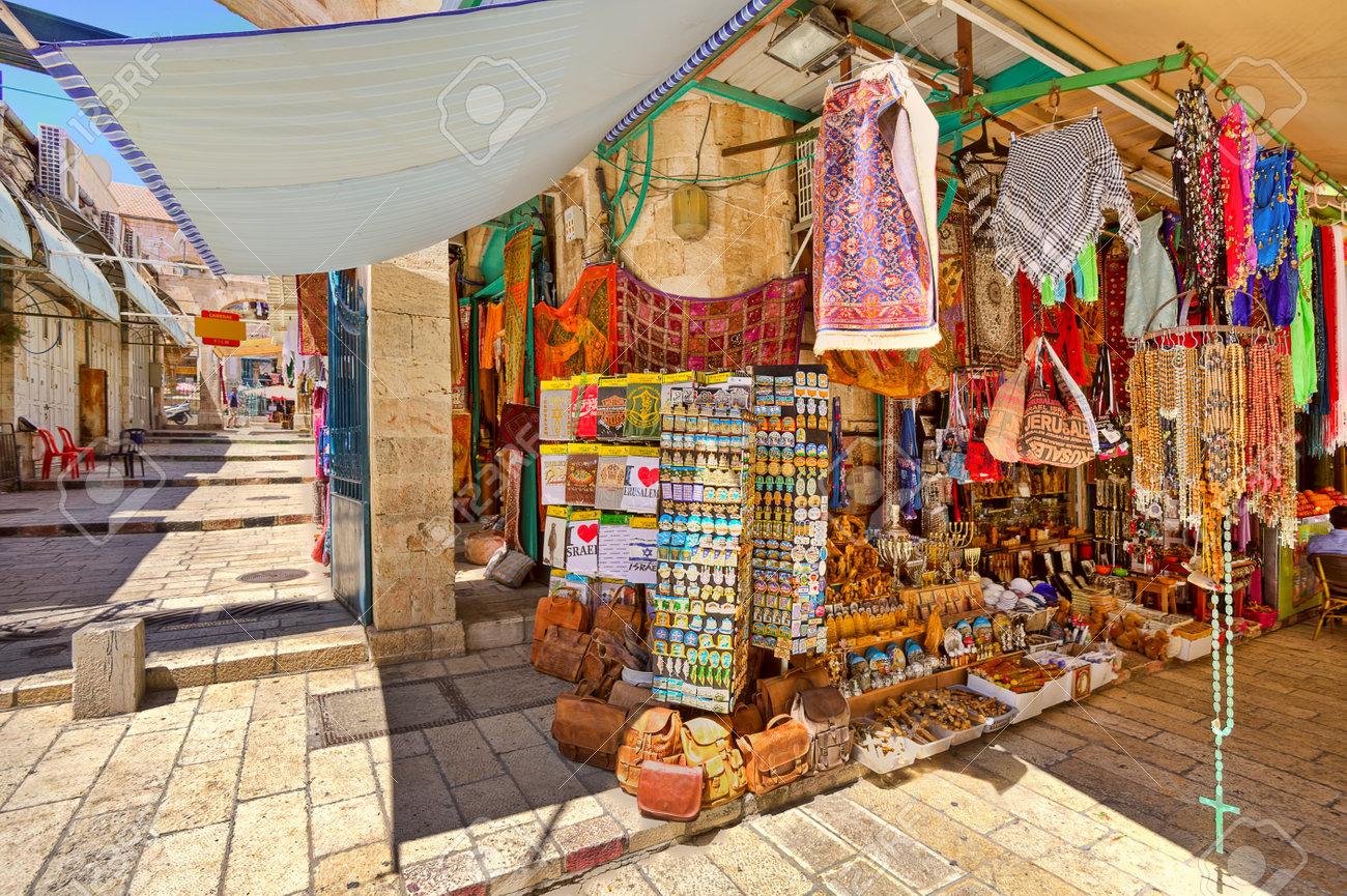 Картинки по запросу Рынок в Старом городе (Израиль)