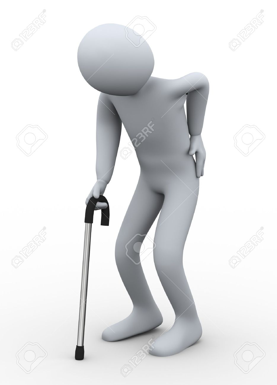 weakness images stock pictures royalty weakness photos and weakness 3d illustration of old person walking the hlep of stickk 3d rendering of
