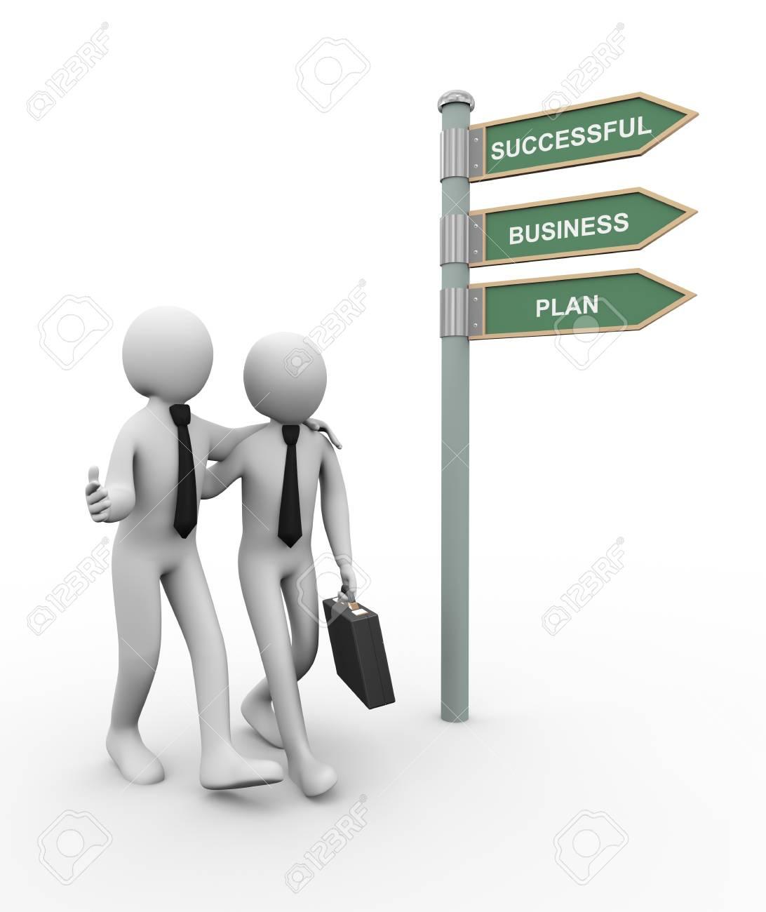 Resultado de imagen para direccion de negocios