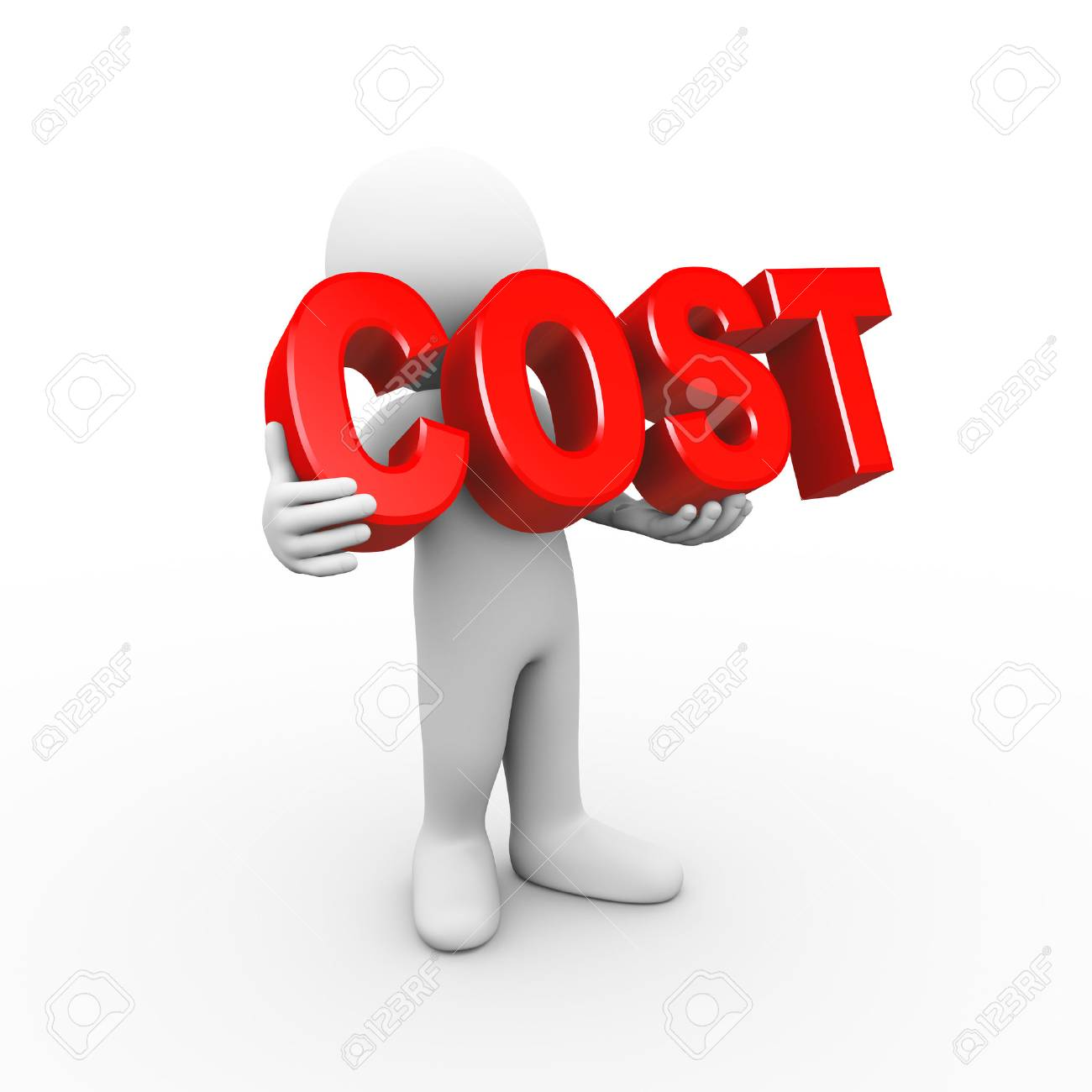 cost of living isle of man vs uk