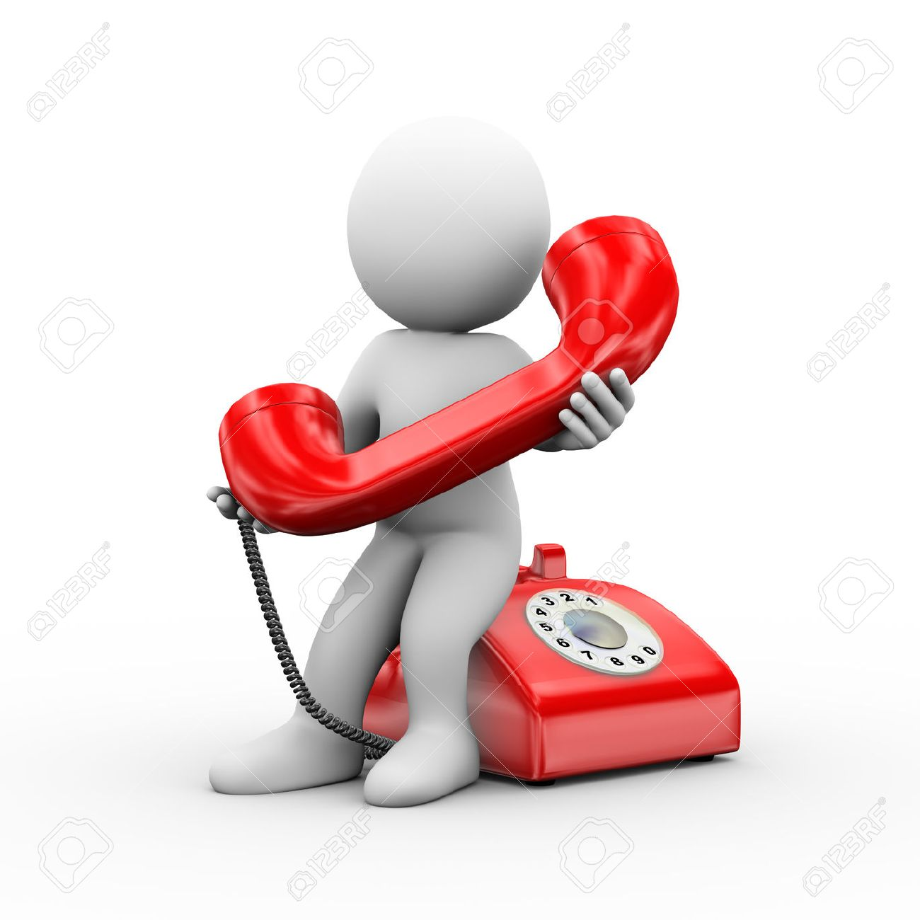 Image result for telephone call