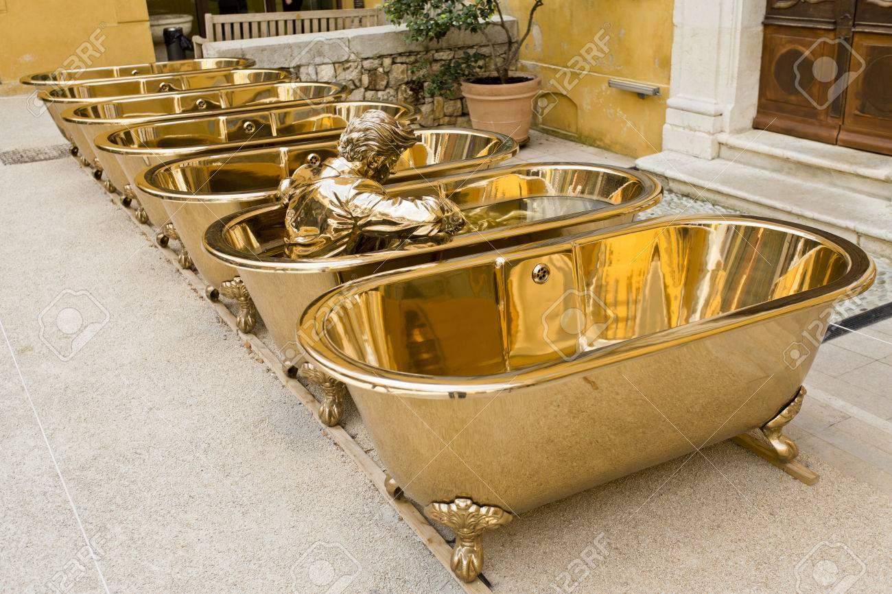 Vasca Da Bagno Legno Prezzo : Vasca da bagno in legno prezzi vasche da bagno in legno