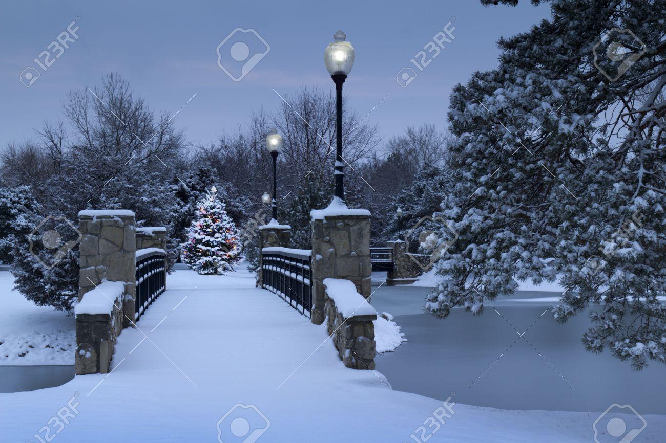 289 best snow scenes images on Pinterest | Winter snow, Landscapes ...