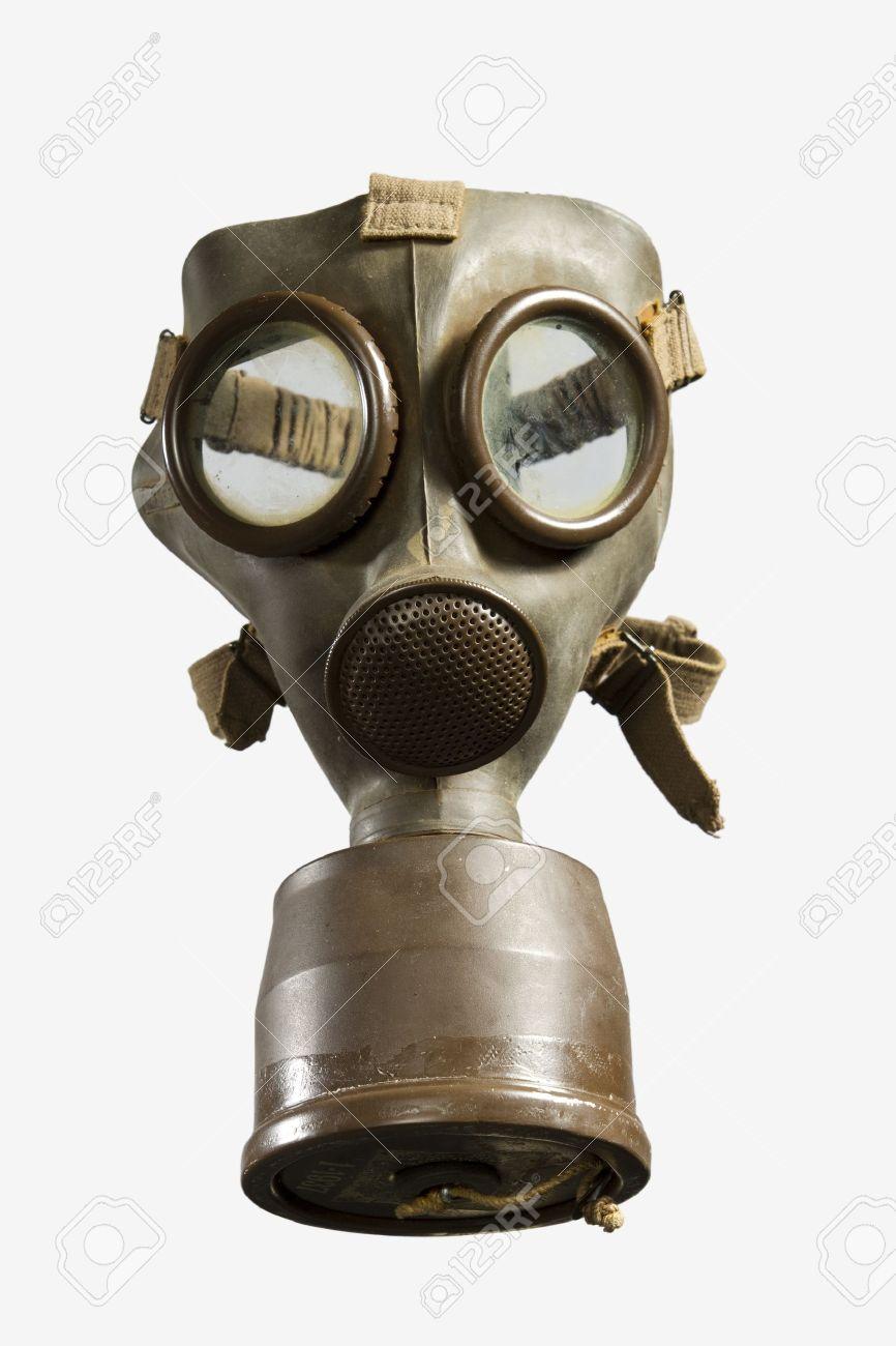 Masque filtrant dit antipollution - Page 13 - Vélotaf.com  Pédaler ... 97cc99c8e052