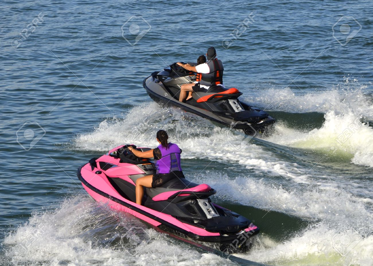 naked-females-on-jet-skis-free-hot-mature-porn-thumb-galleries