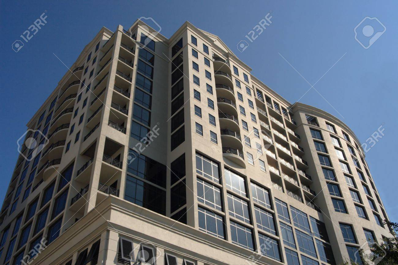 modern art deco office building in south florida stock photo 2706392 art deco office building