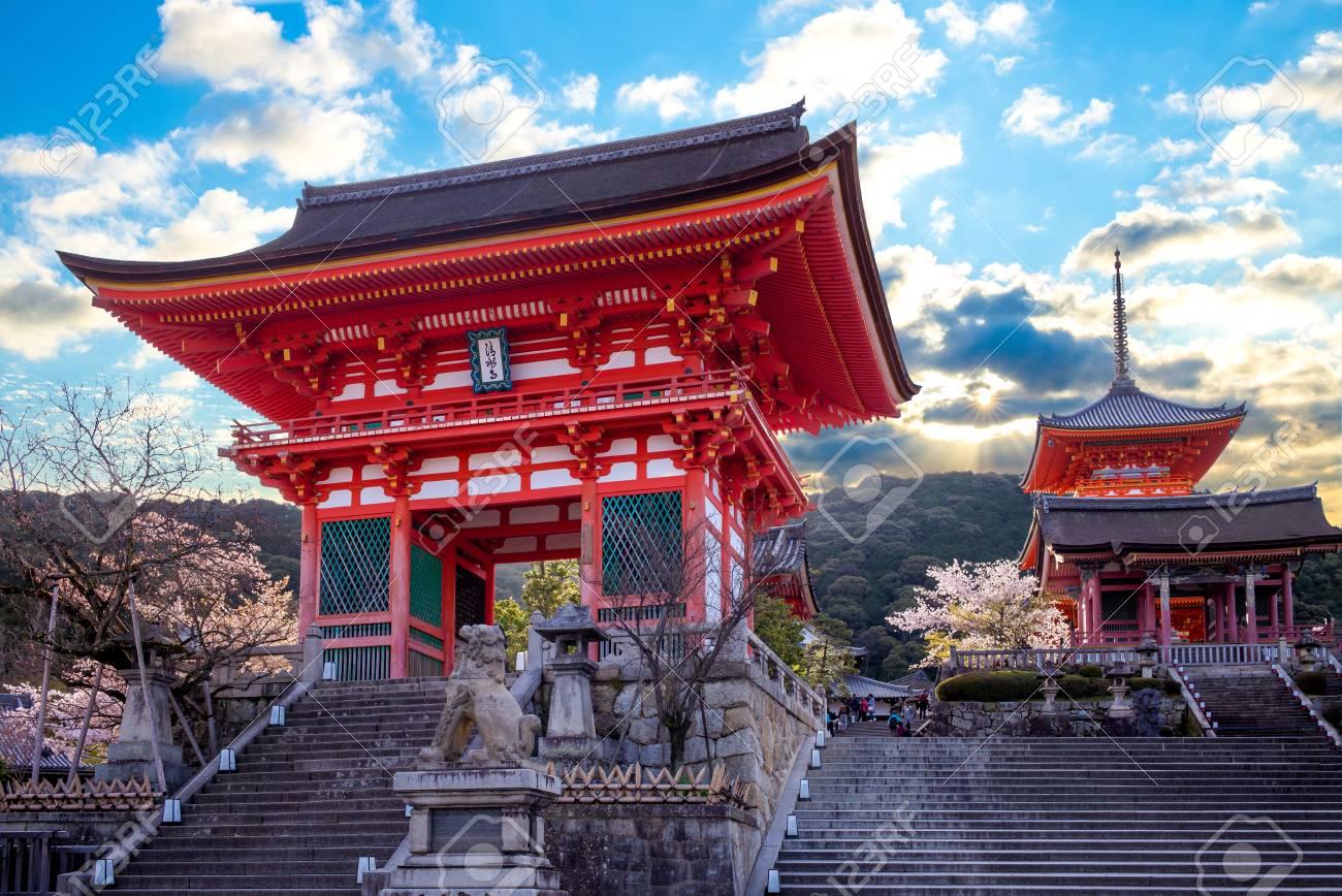 snatours - Japan Tours