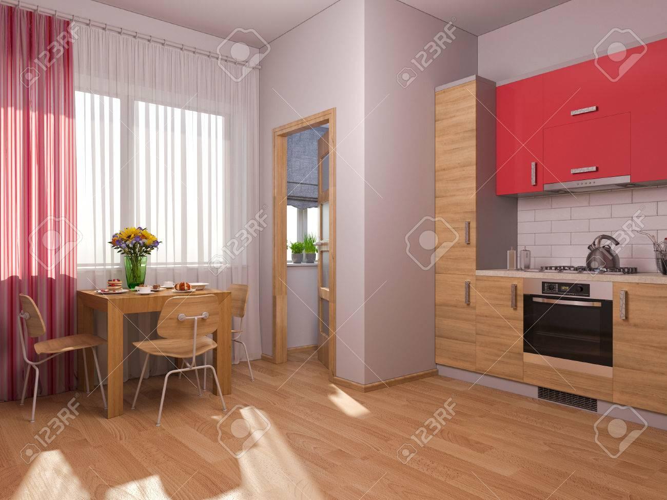 Estudio De Interiores. Great With Estudio De Interiores. Amazing ...