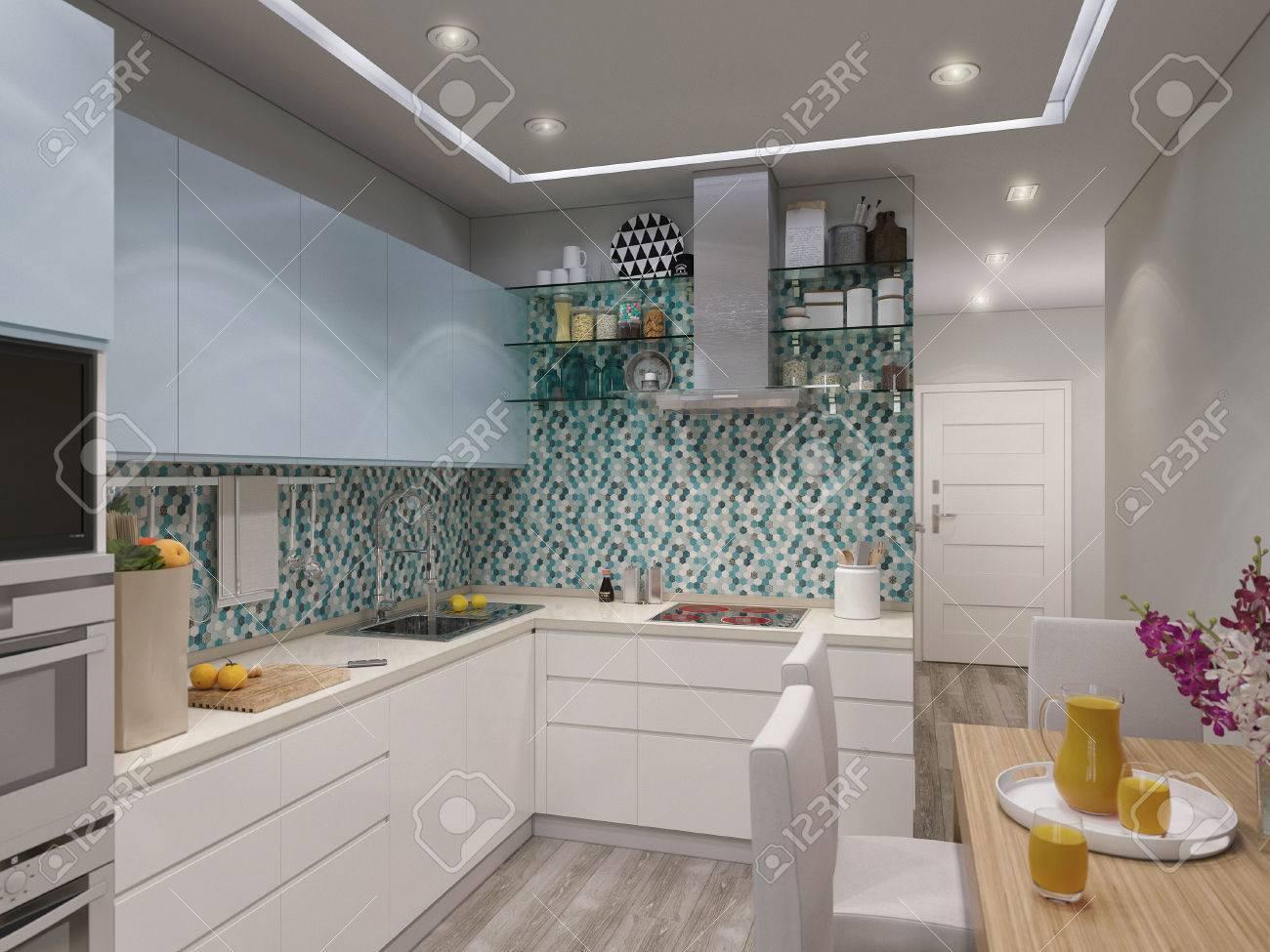 Asombroso Cocina 3d Planificador Libre Bosquejo - Ideas de ...