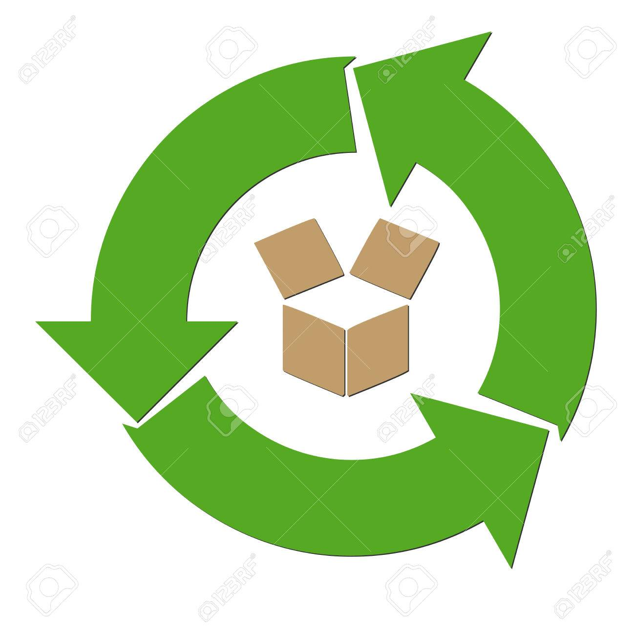 Recycle paper symbol stock photo picture and royalty free image recycle paper symbol stock photo 69904909 buycottarizona