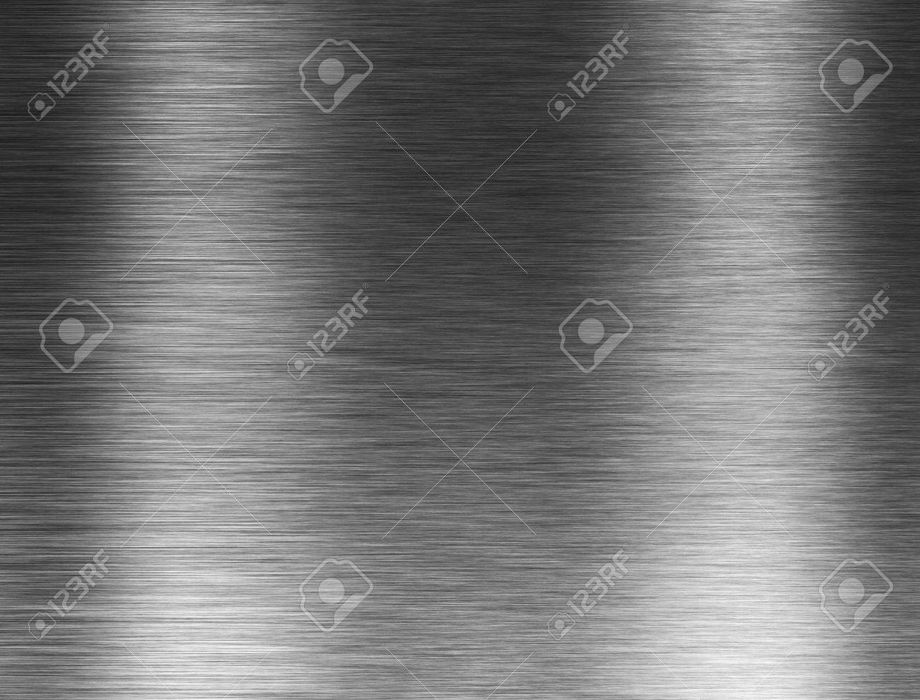 stainless steel Stock Photo - 6070432