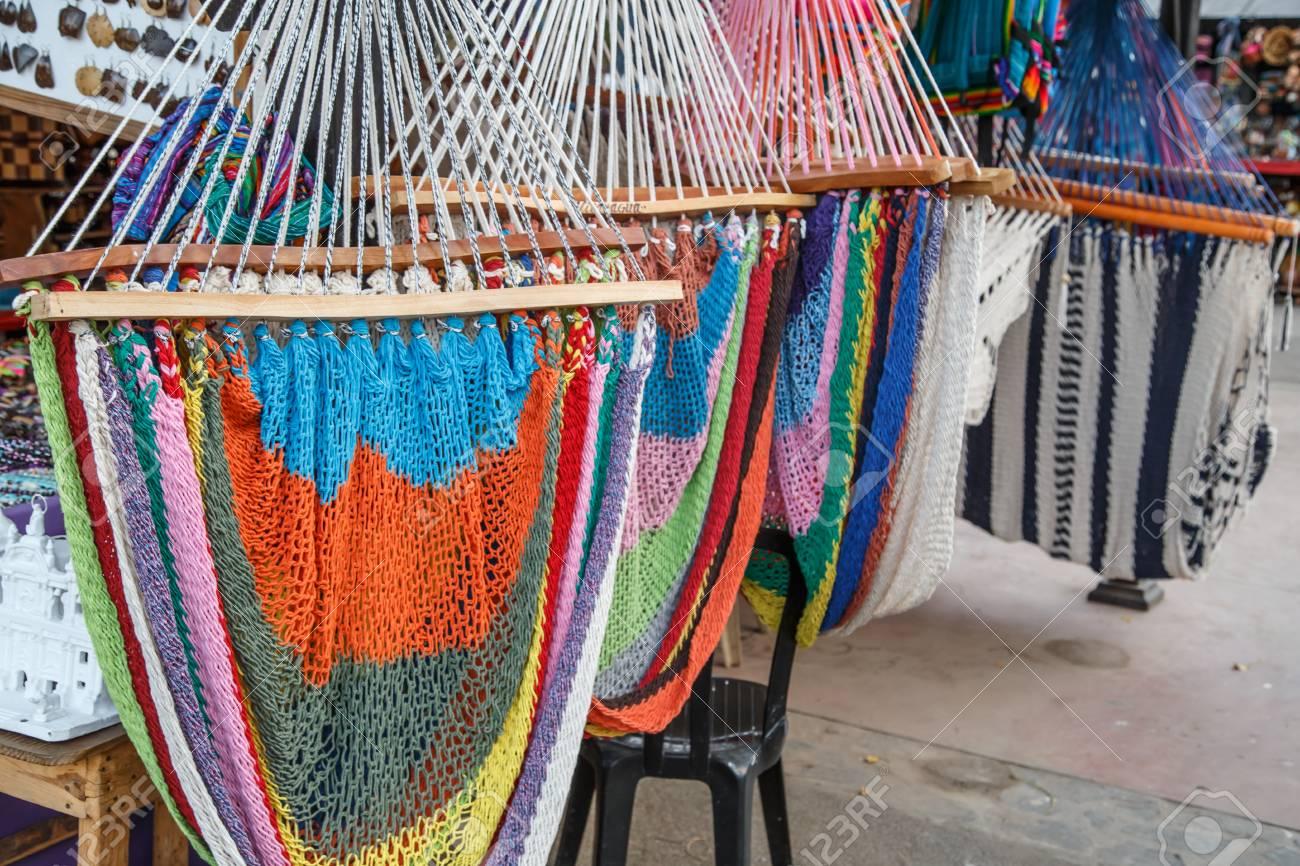 vida bringing life to everyday of your cropped pura hammock costa rica hammocks handmade