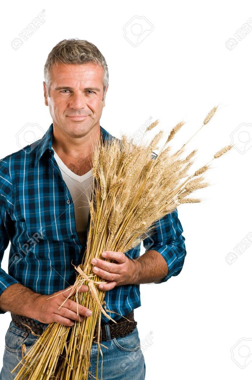 Rsultat de recherche dimages pour fermier mature