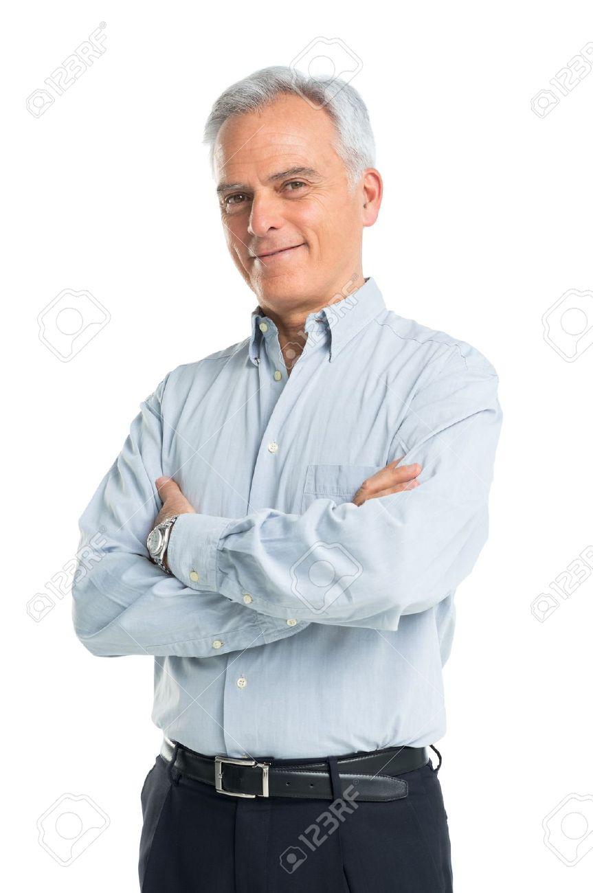 Фотографии зрелых мужчин в лицах 13 фотография