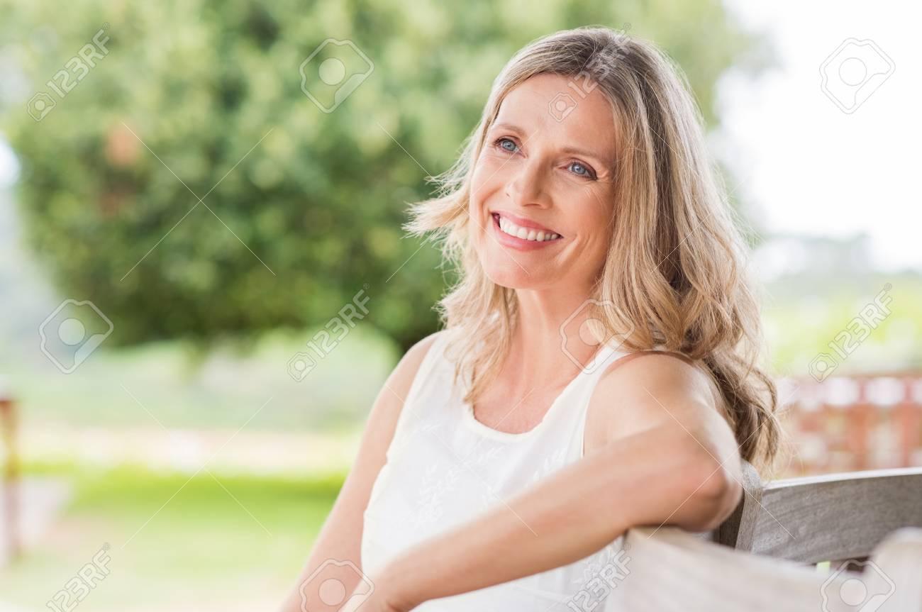 Cream interracial pie wife wife