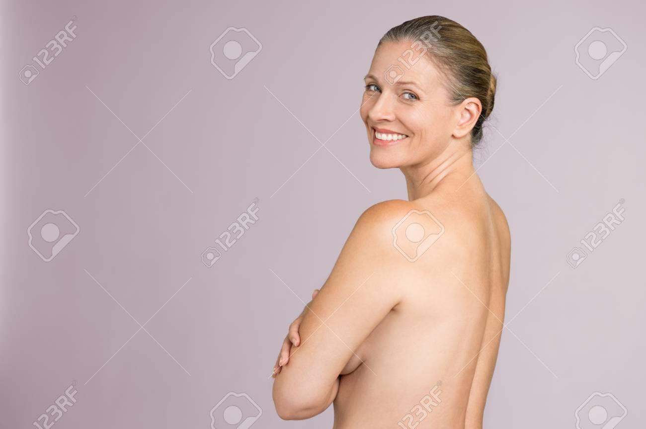Beautiful naked indian women nude