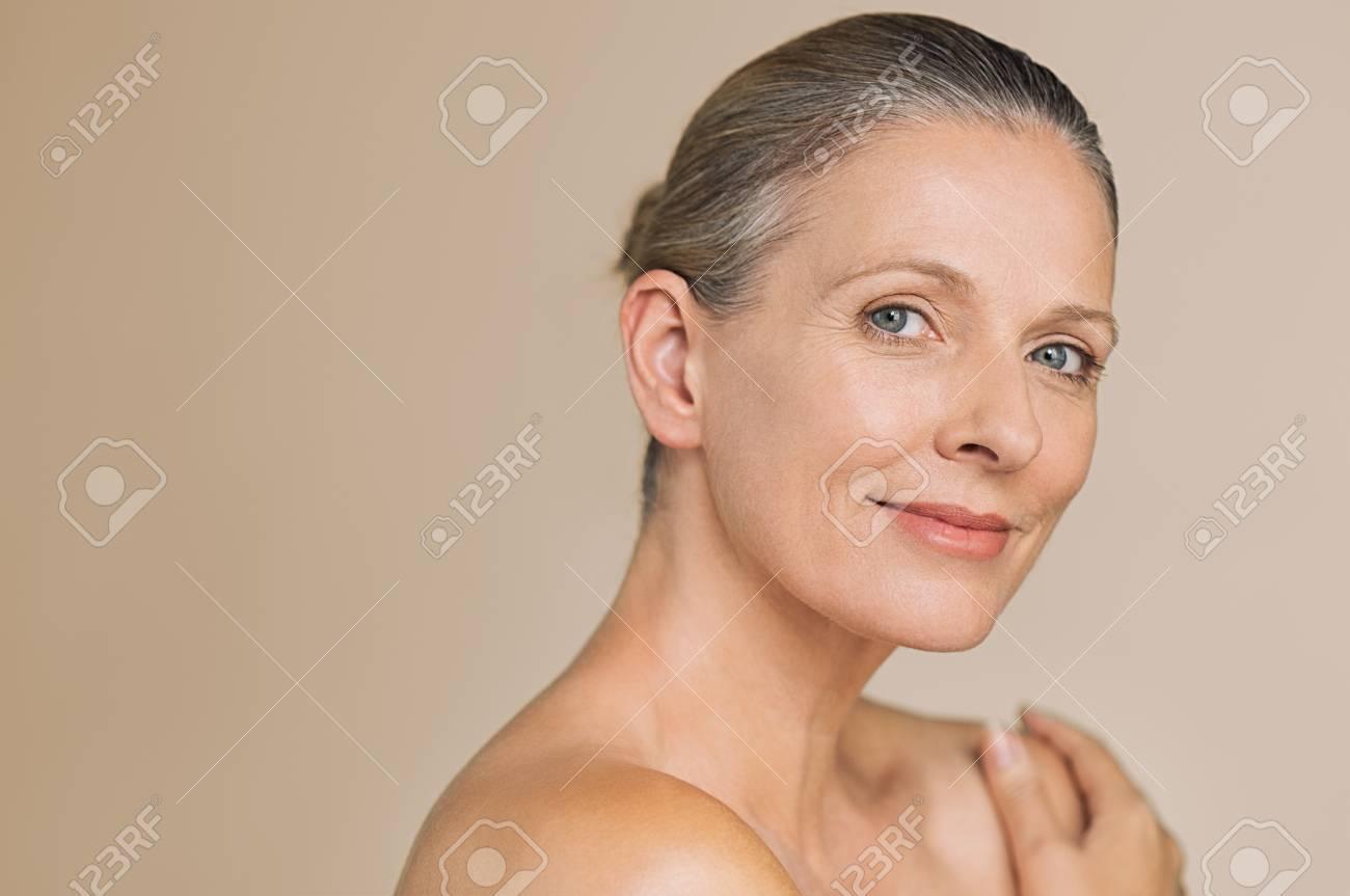 Zuzana light porn