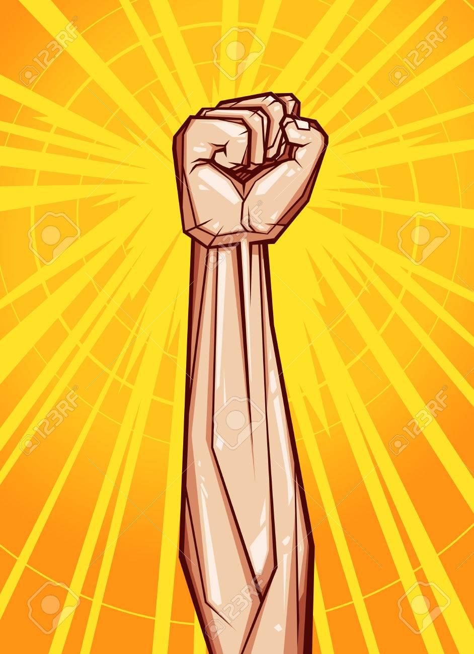 Großzügig Symbol Für Variablen Widerstand Zeitgenössisch ...