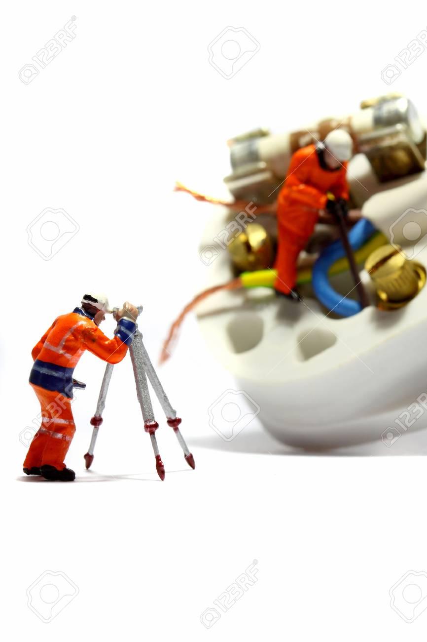 Gemütlich Kanye Mund Verdrahtet Ideen - Die Besten Elektrischen ...