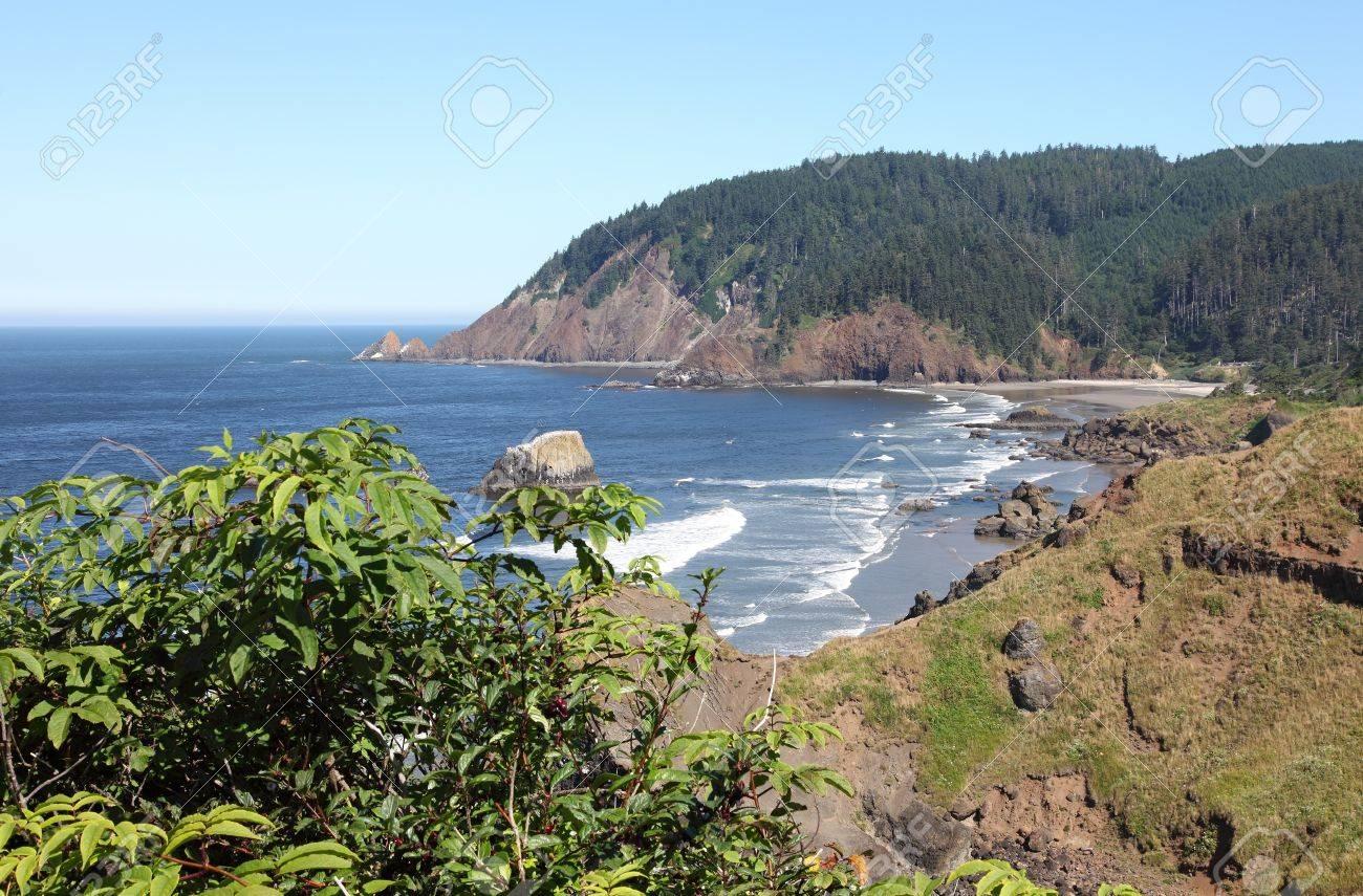 Camping pleine côte de l'Oregon site de rencontre de haute classe