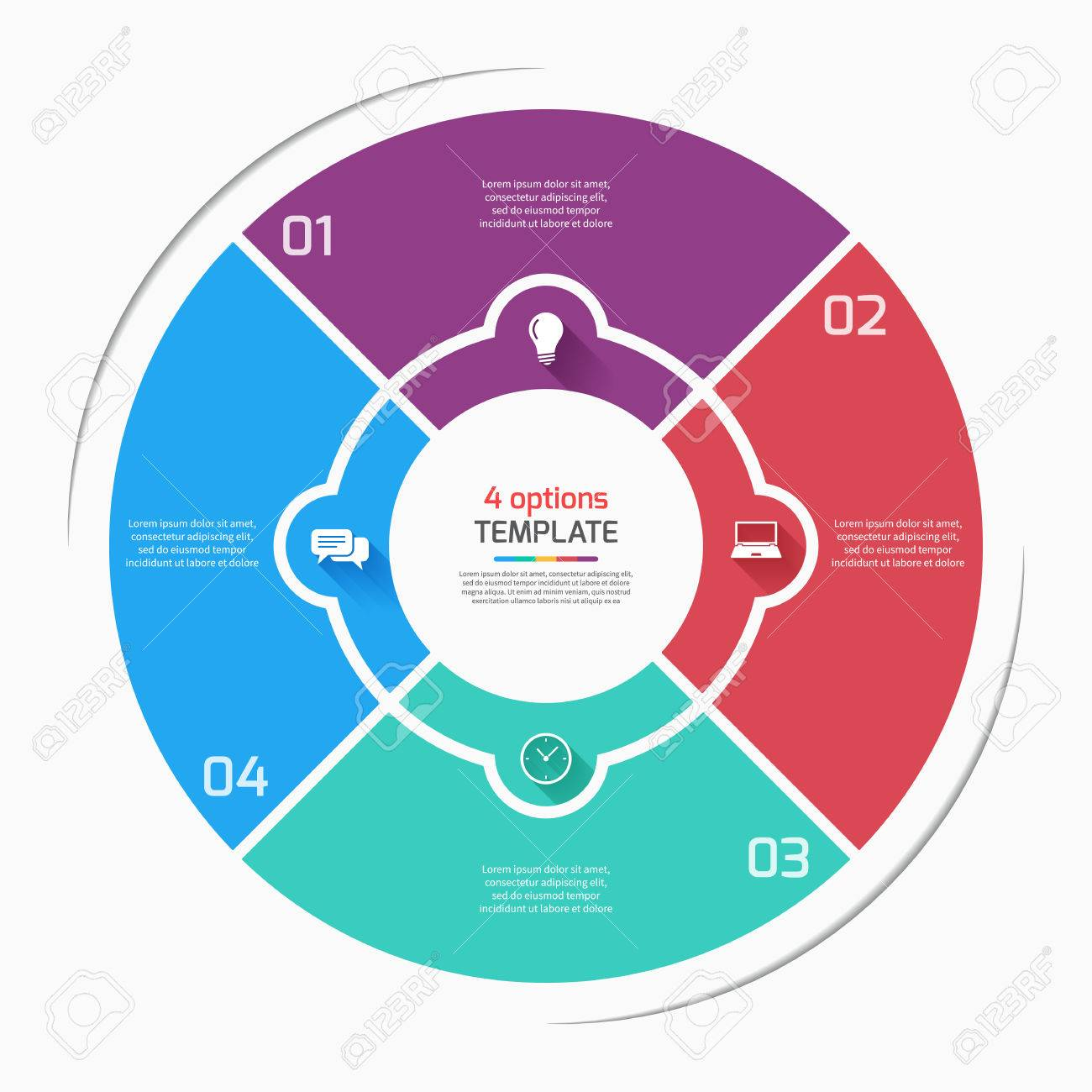 Tax dollar pie chart images free any chart examples tax dollar pie chart gallery free any chart examples tax dollar pie chart gallery free any nvjuhfo Gallery