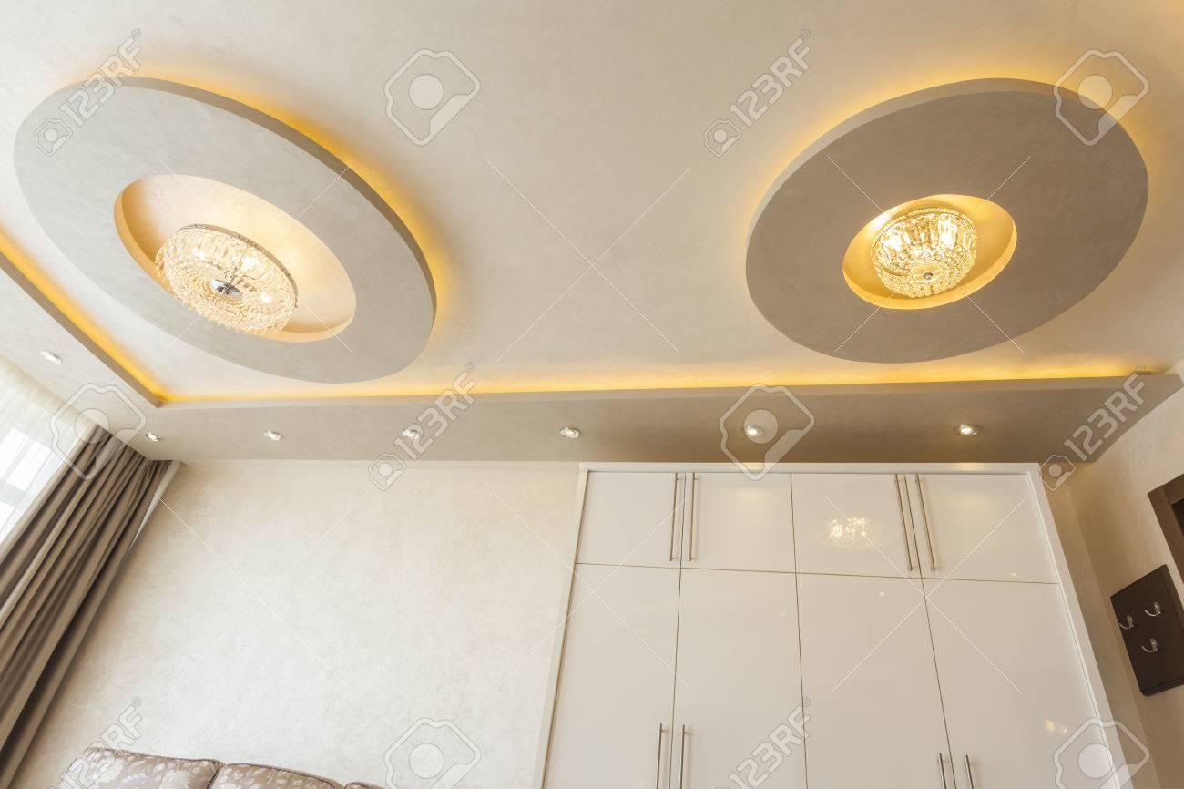 Illuminazione soggiorno moderno: acquista all'ingrosso online ...