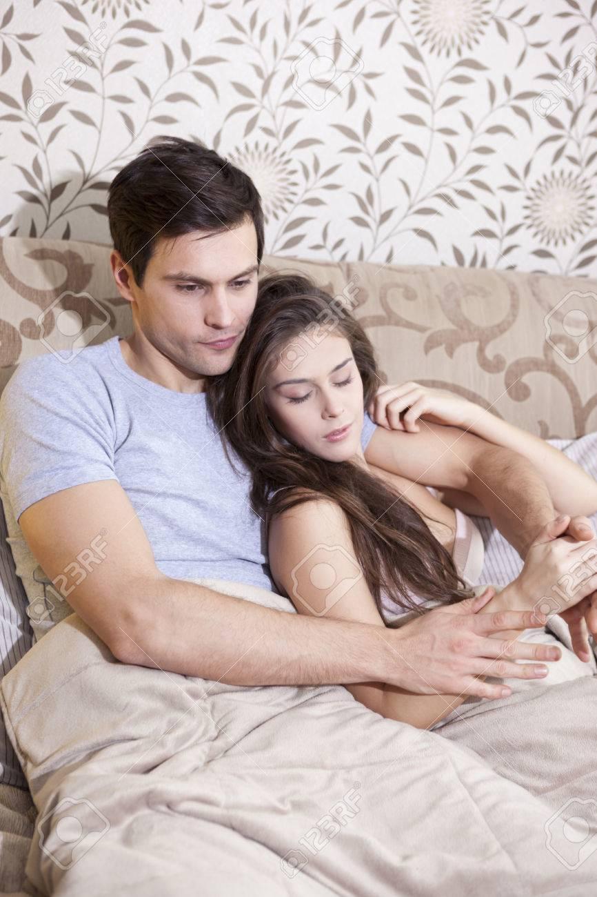 Müde von dating