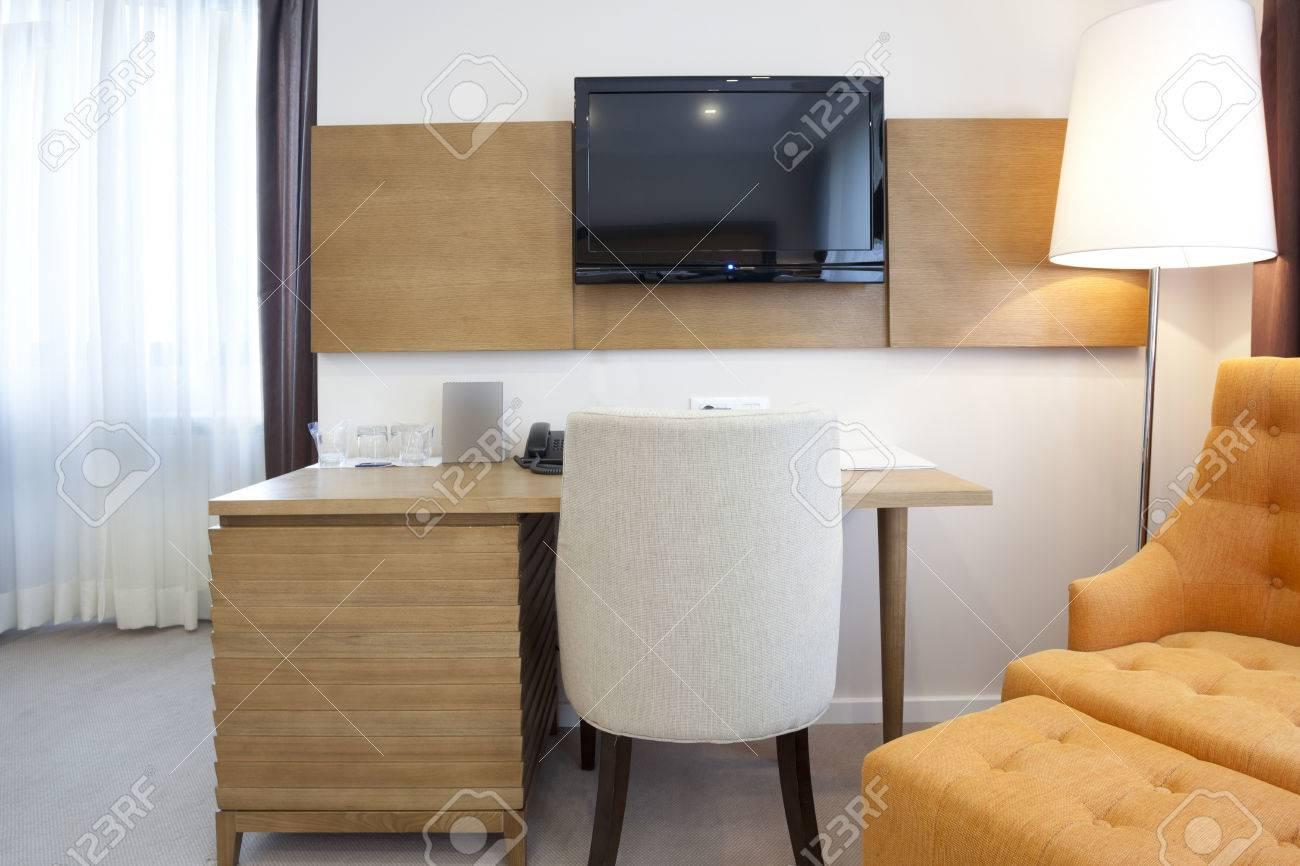 sillas de escritorio habitacion hotel