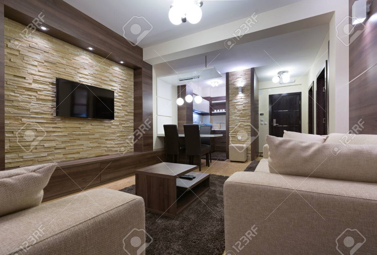 modern luxury apartment interior stock photo picture and royalty