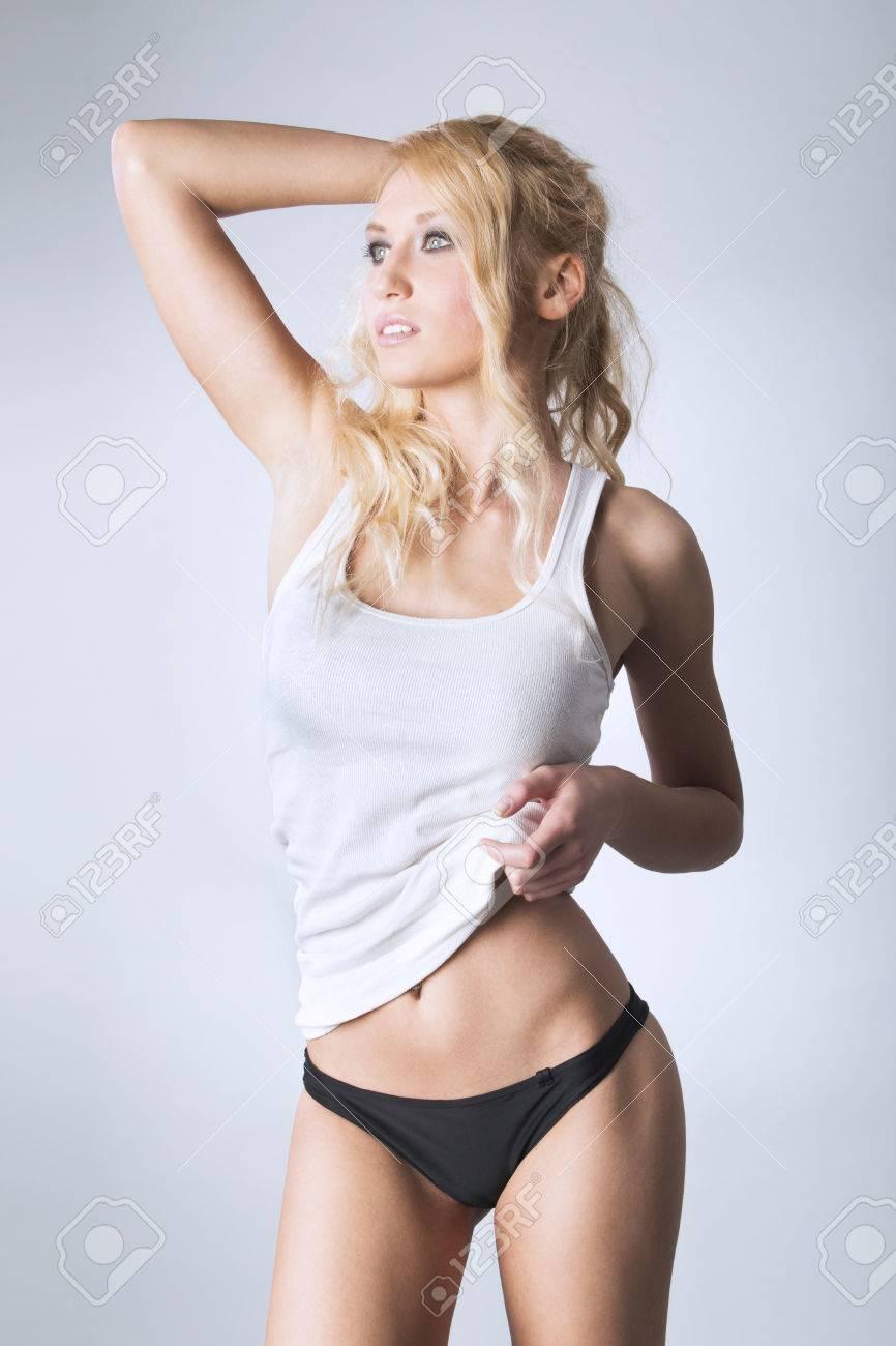 Mallu porno movie 2018
