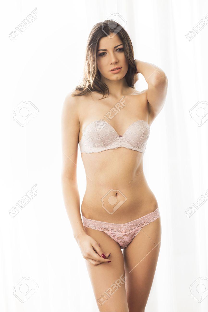 Ipod twink porn