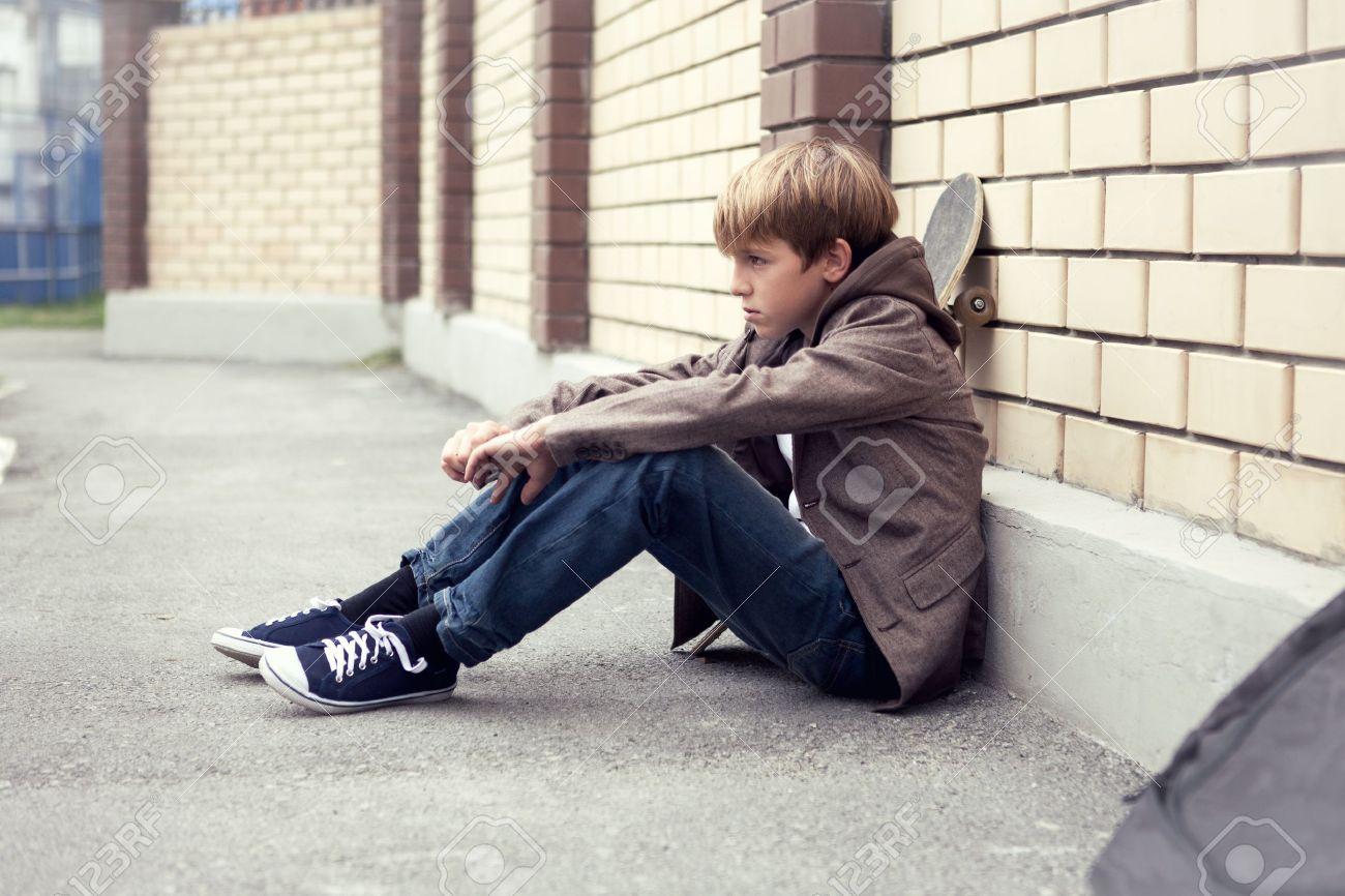 Сняли девочку на улице русское порно 13 фотография
