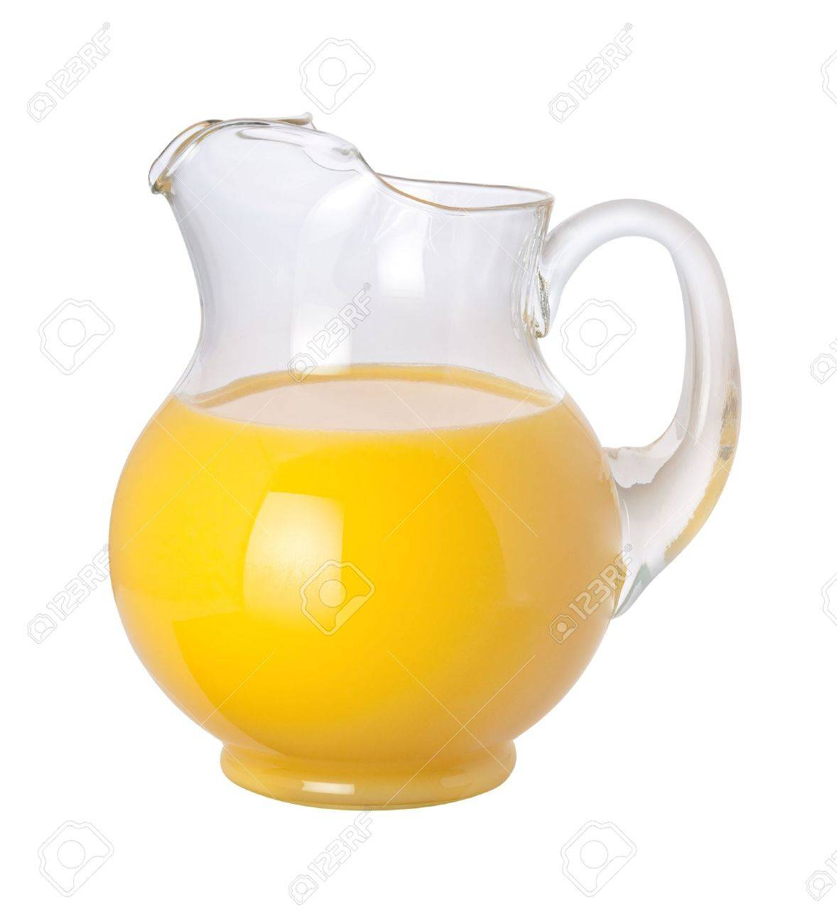 orange juice pitcher stock photo picture and royalty free image  - orange juice pitcher stock photo