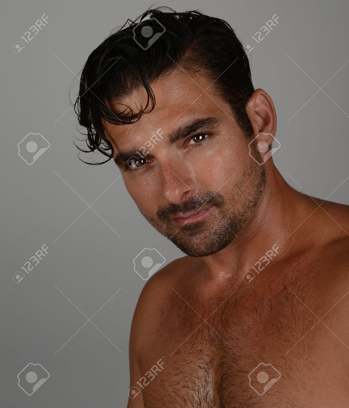 Hallo sexy auf Italienisch