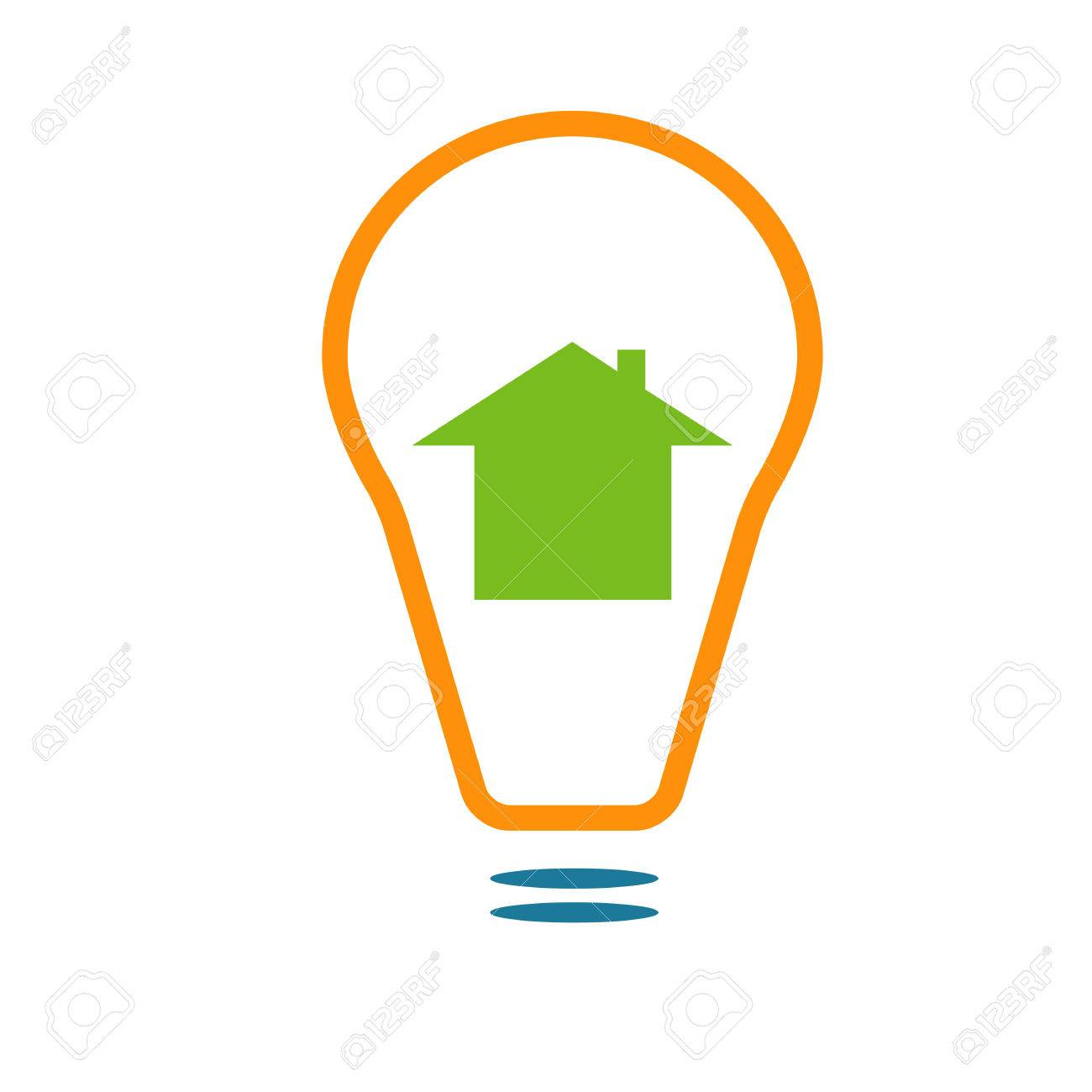 Ungewöhnlich Electricity Supply To House Zeitgenössisch ...