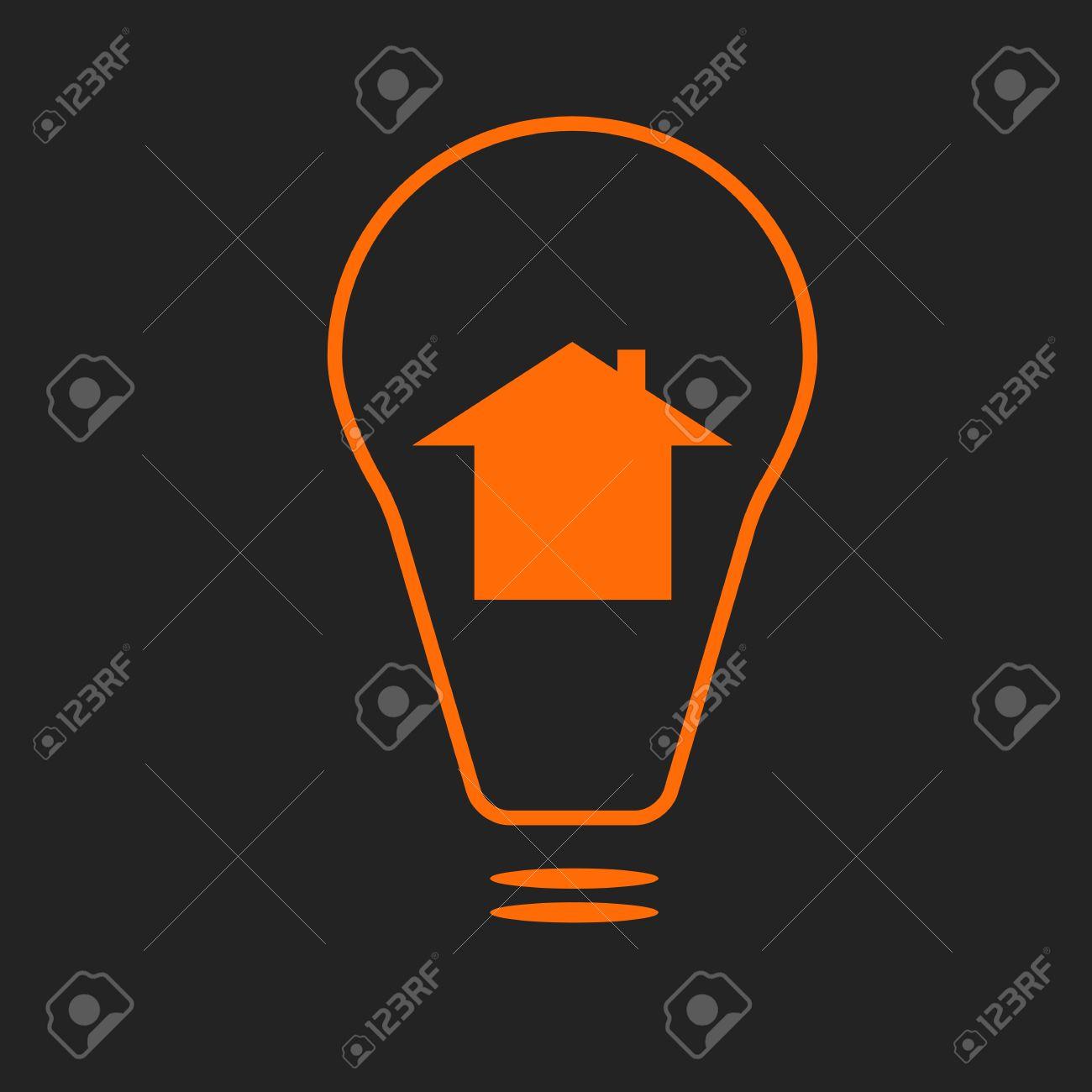 Großartig Orange Zündkerzenleitungen Fotos - Elektrische Schaltplan ...