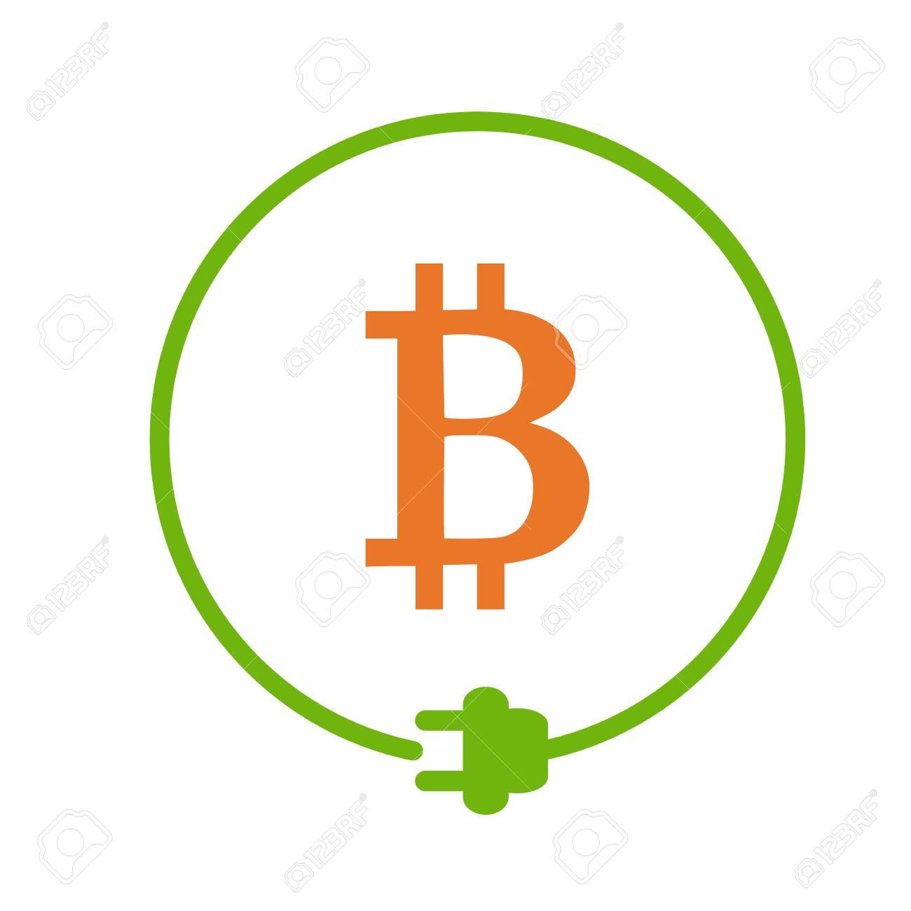 bitcoin canada cum cumpăr bitcoin în australia